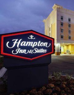 Hampton Inn & Suites Orlando-N/Altamonte