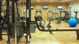 Hilton Munich Airport Health