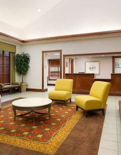 Homewood Suites Newark-Wilmington South