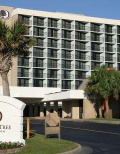 DoubleTree by Hilton Atlantic Beach