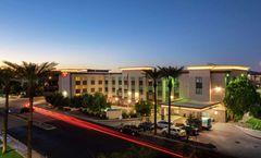 Hampton Inn Phoenix-Airport North