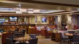 Valdoro Mountain Lodge Restaurant