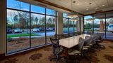 Hilton Garden Inn Durham/Univ Medical Ct Meeting