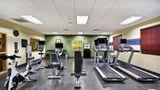 Hampton Inn & Suites Folsom Health
