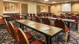 Hampton Inn & Suites Sonoma Wine Country Meeting