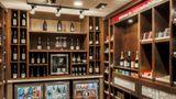 Hampton Inn & Suites Sonoma Wine Country Restaurant