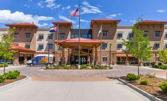 Hampton Inn & Suites Boulder-North