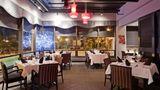 The Hollis Halifax-a DoubleTree Suites Restaurant