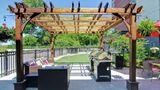 Homewood Suites by Hilton Ajax Exterior