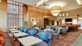 Homewood Suites by Hilton Ajax Lobby