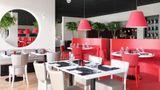 Hilton Garden Inn Leiden Restaurant
