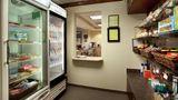 Homewood Suites by Hilton Nashville-Airp Restaurant