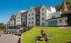 DoubleTree by Hilton Hotel Bristol South