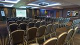 DoubleTree by Hilton Hotel Bristol South Meeting