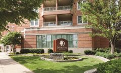 Inn at the Colonnade, a Doubletree Hotel