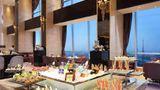 Doubletree by Hilton Hotel Guangzhou Restaurant