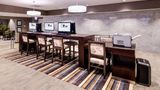 Hampton Inn Downtown/Magnificent Mile Other