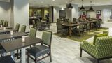 Hampton Inn Downtown/Magnificent Mile Restaurant