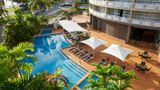 DoubleTree by Hilton Cairns Pool