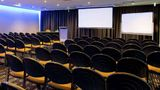 DoubleTree by Hilton Cairns Meeting
