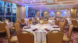Hilton Garden Inn-Rockville/Gaithersburg Meeting