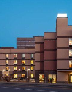Home2 Suites by Hilton Denver West