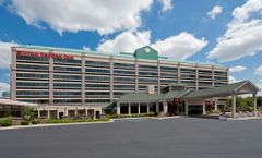 Hilton Garden Inn Detroit - Southfield