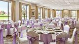 Doubletree Hotel Detroit/Novi Meeting