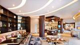 Hilton Durban Lobby