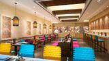 DoubleTree By Hilton Dubai Al Barsha Restaurant
