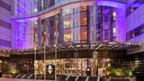 DoubleTree By Hilton Dubai Al Barsha Exterior