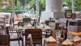 Hilton Frankfurt City Centre Restaurant