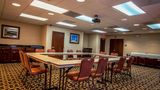 Hampton Inn Groton Meeting