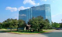 Hilton Houston Westchase