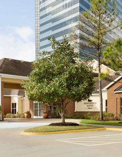 Homewood Suites by Hilton Westchase