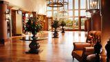 Hilton Promenade at Branson Landing Ballroom