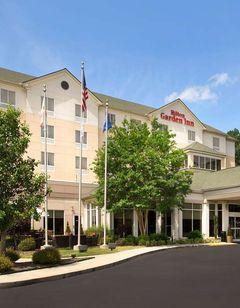Hilton Garden Inn South