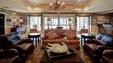 Homewood Suites by Hilton Lobby