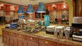Homewood Suites by Hilton Restaurant