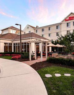 Hilton Garden Inn Melville