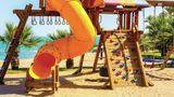 Hilton Kuwait Resort Recreation