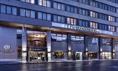 DoubleTree by Hilton London - Victoria
