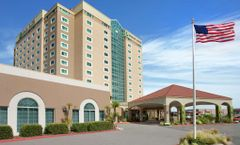 Embassy Suites by Hilton Monterey Bay