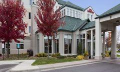 Hilton Garden Inn Eagan