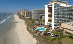 Hilton Myrtle Beach Resort