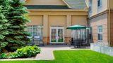 Homewood Suites Burlington Recreation