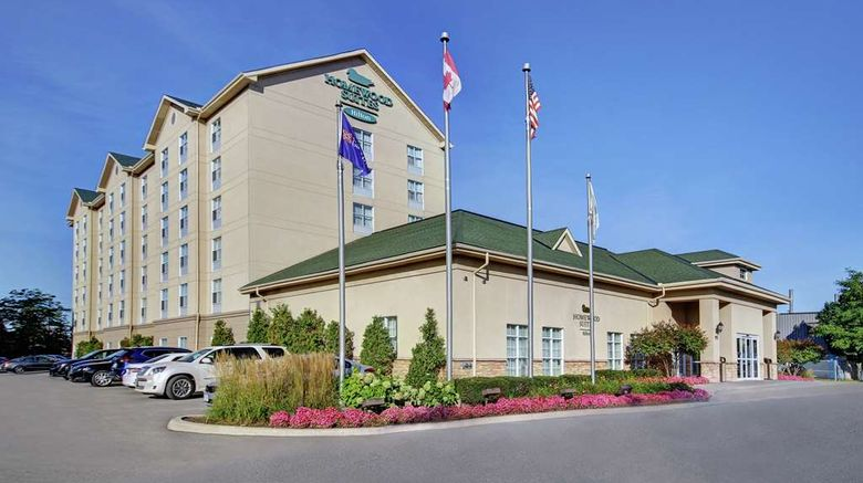 """Homewood Suites Burlington Exterior. Images powered by <a href=""""http://web.iceportal.com"""" target=""""_blank"""" rel=""""noopener"""">Ice Portal</a>."""
