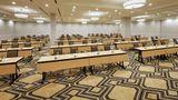 Hilton Pasadena Meeting