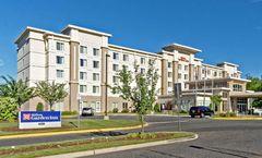 Hilton Garden Inn Mt Laurel