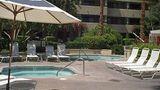 Hilton Palm Springs Resort Pool
